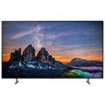 "Samsung 82"" 4K UHD HDR QLED Tizen Smart TV (QN82Q80RAFXZC)"