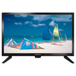"Insignia 22"" 1080p HD LED TV (NS-22D510NA19)"