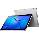 """Huawei Mediapad T3 10 Tablet - 9.6"""" - 2 Gb - Qualcomm Snapdragon 425 Msm8917 - Arm Quad-core (4 Cor"""