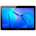 """Huawei AGS-W09 T3-10 MediaPad T3 9.6"""" WiFi Tablet Android 16GB 2 RAM, Refurbished"""