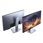 "Dell S2419HGF Gaming Monitor - 24"" FHD 1920x1080 @ 144Hz - TN - HDMI, DP - AMD FreeSync - Certified Refurbished"