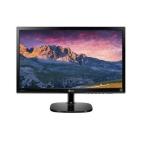 """LG 24MP48HQ-P 23.8"""" Full HD IPS Monitor 5ms 1920 x 1080, Black Stabilizer w/ Screen Split - Refurbished"""