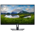 "Dell 27"" FHD 60Hz 8ms GTG IPS LED Monitor (SE2719H) - Piano Black"