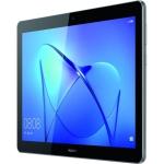 """Huawei 10"""" Mediapad T3 10 16GB Tablet (Space Grey)"""