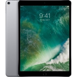 "Apple iPad Pro 10.5"" MQDT2LL/A 64GB with Wi-Fi - Space Grey *NEW IN BOX*"