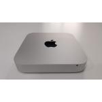 Apple Mac Mini A1347, Intel Core i5 @ 2.6GHz, 8GB RAM, 1TB HDD, Wireless Keyboard and Mouse *REFURBISHED*