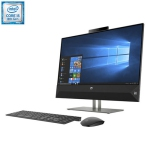 "HP Pavilion 23.8"" Touchscreen All-in-One PC (Intel Core i5-8400T/2TB HDD/8GB RAM) - Bilingual - Refurbished"