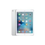 Apple iPad Air 2 Second Generation 9.7in/Wi-Fi + Cellular /16gb/Refurbished-Grade A(Excellent Condition)