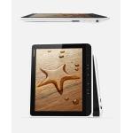 OBREEY POCKETBOOK A10 Android Tablet- Black & White - REFURBISHED