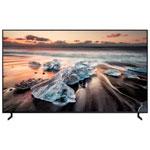 "Samsung 55"" 8K UHD HDR QLED Tizen Smart TV (QN55Q900RBFXZC)"
