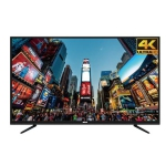 "RCA 60"" 4K UHD LED TV (RTU6050) - Refurbished"