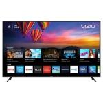 "VIZIO 75"" CLASS E-SERIES 4K (2160P) ULTRA HD HDR SMART LED TV (E75-F2)- REFURBISHED"