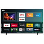 "Philips 65"" 4K UHD HDR LED Linux Smart TV (65PFL5603/F7)"