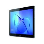 """Huawei Mediapad T3 10 Tablet - 9.6"""" - 2 Gb - Qualcomm Snapdragon 425"""