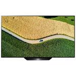 """LG 65"""" 4K UHD HDR OLED WebOS Smart TV (OLED65B9PUA)"""
