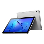 HUAWEI MediaPad T3 10-Space Grey-16GB-Unlocked-Certified Refurbished