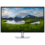 "Dell 32"" WQHD 60Hz 1ms GTG TFT LED Gaming Monitor (S3219D) - Black"