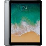 Apple iPad Pro 12.9-inch (1st Gen. 2015) - Wi-Fi - 32GB - Space Gray - Refurbished