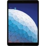 Apple iPad Air 10.5-inch (3rd Gen. 2019) - Wi-Fi - 64GB - Space Gray - Refurbished