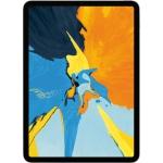 Apple iPad Pro 11-inch (2018) - Wi-Fi - 256GB - Space Gray - Open Box