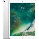 "Apple iPad Pro 10.5"" MQDW2LL/A 64GB with Wi-Fi - Silver *NEW IN BOX*"