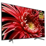 "Sony 65"" 4K UHD HDR LED Android Smart TV (XBR65X850G) - Refurbished"