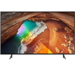 Samsung QN75Q6DRAFXZC 75-Inch Bluetooth 4K Smart QLED TV