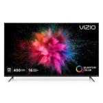 "VIZIO 55"" CLASS M-SERIES QUANTUM 4K ULTRA HD (2160P) HDR SMART LED TV (M557-G0) - REFURBISHED"