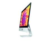Apple iMac 21.5 2015 A1418 EMC 2889 Core i5 2.8GHz 8GB RAM 1TB HDD macOS Mojave 1920X1080 Refurbished