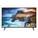 "Samsung Q7D 65"" 4K UHD HDR QLED Tizen Smart TV (QN65Q7DR) - Refurbished"