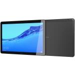 Huawei MediaPad T5 16GB tablet - Unlocked - Wifi + Cellular - Certified Refurbished