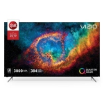 "Vizio P-Series Quantum X 65"" 4K UHD HDR LED SmartCast Smart TV (PX65-G1) - Refurbished"