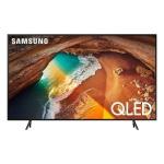 "SAMSUNG 75"" Q6-SERIES 4K ULTRA HD SMART HDR QLED TV ( QN75Q6DRA / QN75Q60RA ) - REFURBISHED"