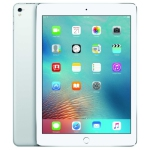 """Apple iPad Pro 9.7"""" -Wi-Fi Only-128GB - MLMP2LL/A - A1673-Refurbished-Grade A+(Excellent condition-Like New)"""