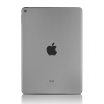 Apple iPad Air 2 9.7in Wifi only(2014)/MGLW2LL/A/A1566/64GB/Refurbished-Grade A+(Excellent condition-Like new)