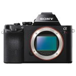 Sony a7R Mirrorless Camera (Body Only) - Refurbished