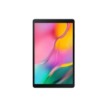 "Samsung Galaxy Tab A 10.1"" 32GB Android 9.0 Tablet With 8-Core Processor - Black"