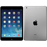 Apple iPad 3rd Gen A1416 16GB (WiFi Only) - BLACK - Certified Pre-Owned