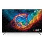 "VIZIO 75"" P-Series Quantum X 4K Ultra HD (2160p) HDR Smart TV (PX75-G1) - REFURBISHED"