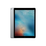 "Apple iPad Pro 12.9"" 128GB Space Grey - Wi-Fi Only - ML0G2LL/A / A1584 - Refurbished (Grade A)"