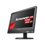 "Lenovo ThinkCentre M93Z All-In-One 23"" FHD Display Intel Core i7-4770S, 8GB RAM, 500GB HDD, Webcam + KB/Mouse [REFURBISHED]"