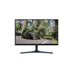 """Lenovo Legion Y27gq-20 27"""" 1440p WQHD 165Hz 1ms GTG TN LED G-Sync Gaming Monitor (65ECGAC1US) - Raven Black"""