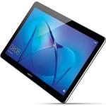 "Huawei Mediapad T3 9.6"" 16GB Android 7.0 Tablet w/ Qualcomm Snapdragon Quad-Core Processor - Refurb"