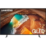 "Samsung 75"" Class 4K UHD HDR LED Smart TV (QN75Q60RAFXZA) - Open Box with Seller Provided Warranty"