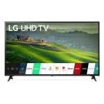 "LG 65"" 4K UHD HDR LED webOS Smart TV (65UM6900PUA) - Refurbished"