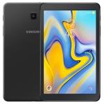 "Samsung Galaxy Tab A 8"" 32GB (2018) Black T387P WiFi+LTE - Certified Refurbished"