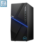 Dell G5 Gaming PC - Abyss Grey (Intel Core i7 9700/512GB SSD/16GB RAM/GeForce RTX 2060) - Open Box