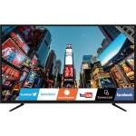 "RCA 60"" CLASS 4K ULTRA HD (2160P) VIRTUOSO SMART LED TV (RNSMU6036) - REFURBISHED"