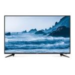 """SEIKI 39"""" 720P LED TV (SC-39HS950N) - REFURBISHED"""