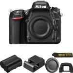 Nikon D750 DSLR Camera (Body Only) US RETAIL